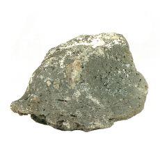 Stein Black Volcano Stone L 24 x 17 x 16,5 cm für Aquarium