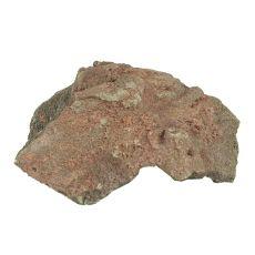 Stein Black Volcano Stone L 18 x 13 x 16 cm für Aquarium