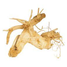 Aquarium Wurzel Cuckoo Root - 32 x 21 x 16 cm