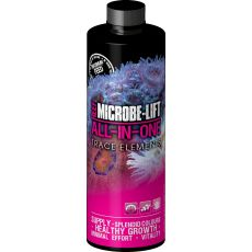 MICROBE-LIFT All-In-One 473ml