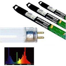 Leuchtstoffröhre GRO-LUX 849mm / 39W T5