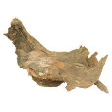 Aquarium Wurzel Fine Sinking Wood - 44 x 32 x 23 cm