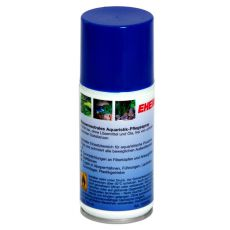 EHEIM Pflelgespray, 150 ml