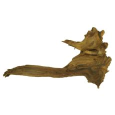 Aquarium Wurzel Fine Sinking Wood - 43 x 14 x 20 cm