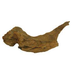Aquarium Wurzel Fine Sinking Wood - 18 x 10 x 6 cm