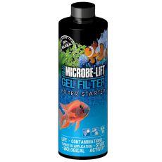 MICROBE-LIFT Gel Filter 473ml