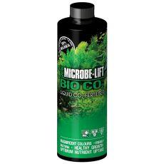 MICROBE-LIFT Bio CO2 - 473ml