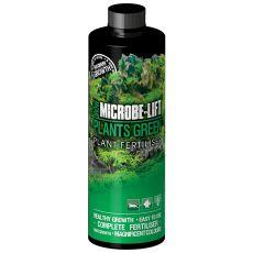 MICROBE-LIFT Plants Green 118ml