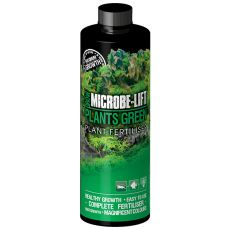 MICROBE-LIFT Plants Green 473ml