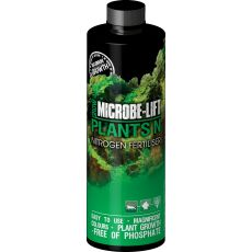 MICROBE-LIFT Plants N 236ml