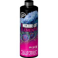 MICROBE-LIFT Elements 473ml