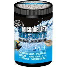 MICROBE-LIFT Sili-OUT 2 - 1000ml/720g