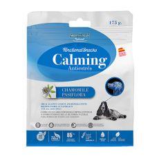Leckerlis MEDITERRANEAN NATURAL Calming - 175 g