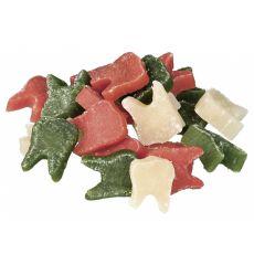 Training Snack Mini Dentinos 140 g