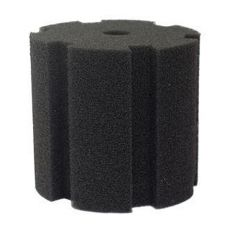Ersatz Schaumstoff für Filter Super OF BF-4