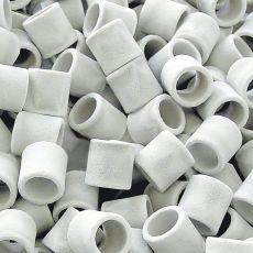 sera Siporax 15 mm - 1000ml Biomaterial