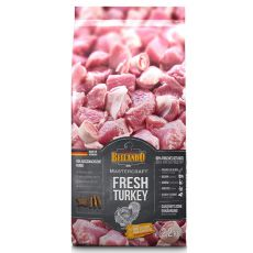 Belcando Mastercraft Fresh TURKEY / Pute 2,2 kg