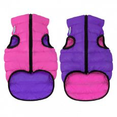 Weste AiryVest Colar lila-pink, XS 25