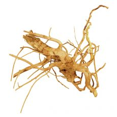 Aquarium Wurzel Cuckoo Root - 18 x 14 x 12 cm