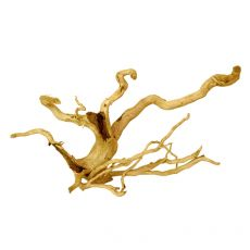 Aquarium Wurzel Cuckoo Root - 52 x 20 x 40 cm