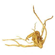 Aquarium Wurzel Cuckoo Root -  50 x 25 x 20 cm