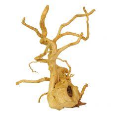 Aquarium Wurzel Cuckoo Root - 32 x 35 x 35 cm