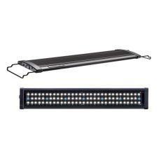 LED Aufestzleuchte LED800 - 174x LED 17,4W - 120-140cm