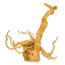 Aquarium Wurzel Cuckoo Root - 55 x 26 x 60 cm