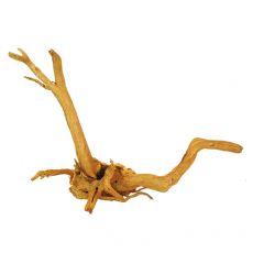 Aquarium Wurzel Cuckoo Root - 50 x 25 x 37 cm