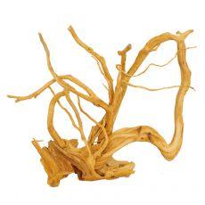 Aquarium Wurzel Cuckoo Root - 47 x 24 x 38 cm