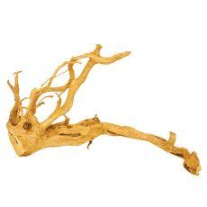 Aquarium Wurzel Cuckoo Root - 60 x 30 x 36 cm