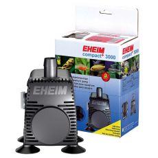 EHEIM Compact + 3000 Tauchpumpe 1500 - 3000 l/h