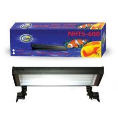 Aquanova Aquariumbeleuchtung NHT5 600 - 4x24W