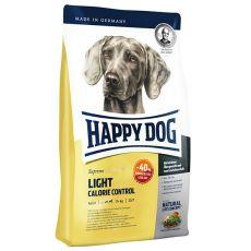 Happy Dog Supreme Light Calorie Control 4 kg