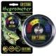 Hygrometer ExoTerra Rept-O-meter