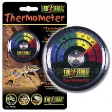Thermometer ExoTerra Rept-O-meter