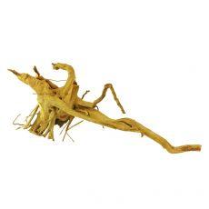 Aquarium Wurzel Cuckoo Root - 46 x 18 x 15 cm