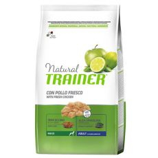Trainer Natural Adult Maxi, Huhn 3 kg