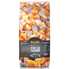 Belcando Mastercraft Fresh SALMON / Lachs 6,2 kg
