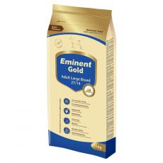 EMINENT GOLD Adult Large Breed 15kg