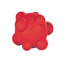 Hundespielzeug - Molekül 7cm