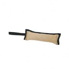Zerrspielzeug für Hunde aus Jute - 30 x 5cm