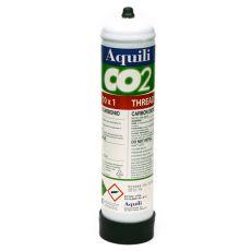 CO2 Flasche 500g - Einweg