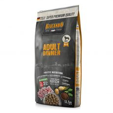 BELCANDO Adult Dinner 12,5 kg
