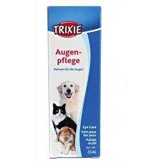 Augentropfen für Hunde, Katzen und Nager - 50 ml