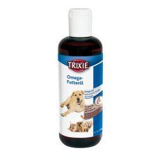 Omega Öl mit Fettsäuren für Hunde und Katzen - 250ml