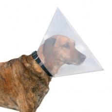 Hunde Schutzkragen  - L
