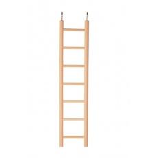 Leiter für Vogel - 32 cm