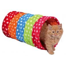 Tunnel für Katzen und Katzenbabys, Flis