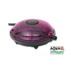 Aquael OXYBOOST 150 Plus - Luftpumpe für Aquarien